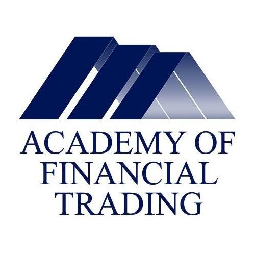 https://davidxaviersanchez.com/wp-content/uploads/2019/04/academy-trading.jpg