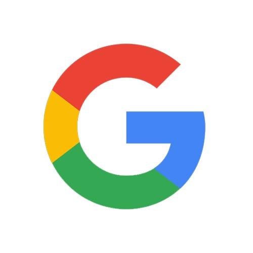 https://davidxaviersanchez.com/wp-content/uploads/2019/04/google.jpg
